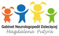 Gabinet Neurologopedii Dziecięcej Magdalena Putyra